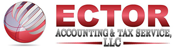 Ector Accounting & Tax Service, LLC